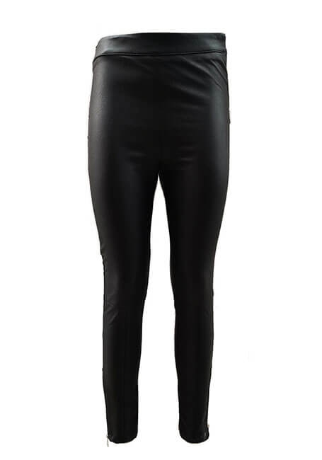 Balimba Eco Leather Legging
